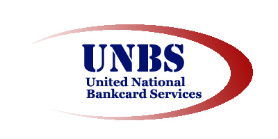 United National Bankcard Services